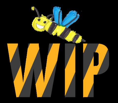 Savingbees WIP