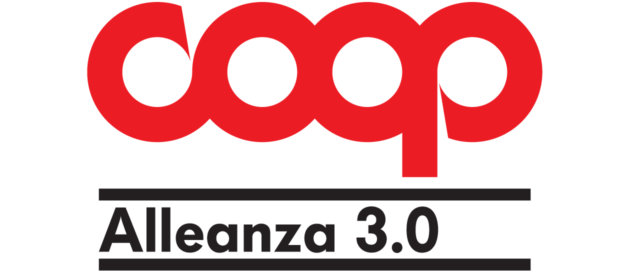 coop alleanza 3.0 savingbees
