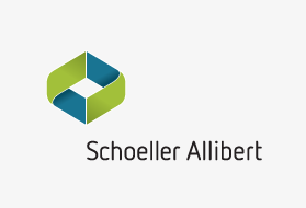 schoeller allibert per saving bees