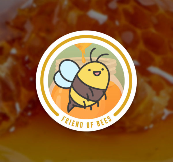 compra il miele saving bees
