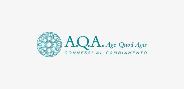 AQA per saving bees age quod agis