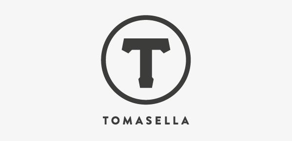 tomasella mobili partner