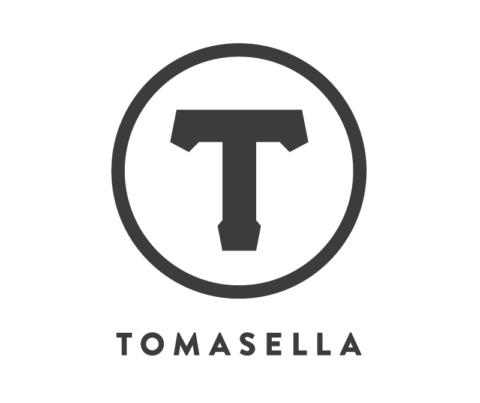 tomasella mobili pagina