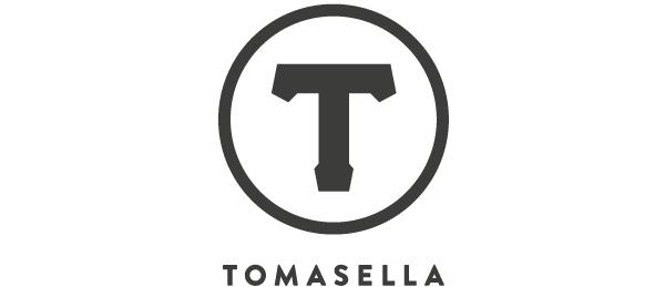 tomasella mobili home