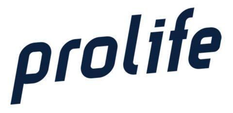 prolife logo pagina 2