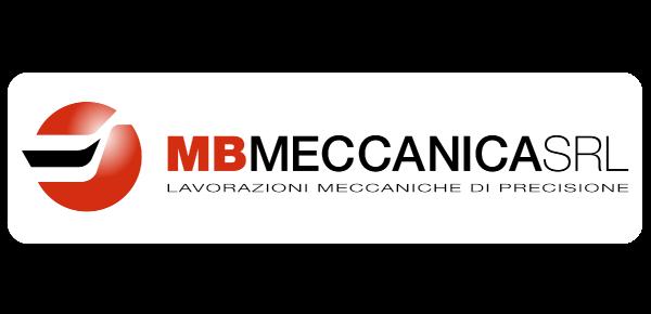 mb meccanica partner