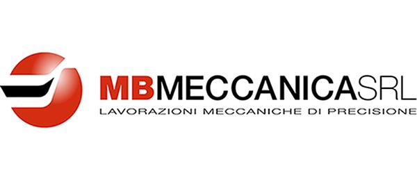 mb logo home