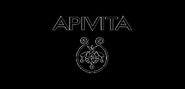apivita logo box