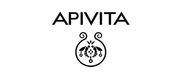 apivita logo home