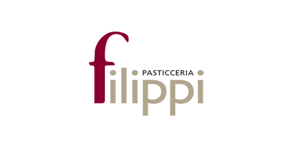 filippi box