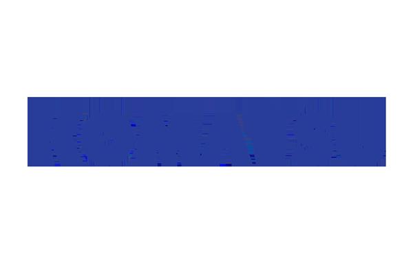 komatsu home