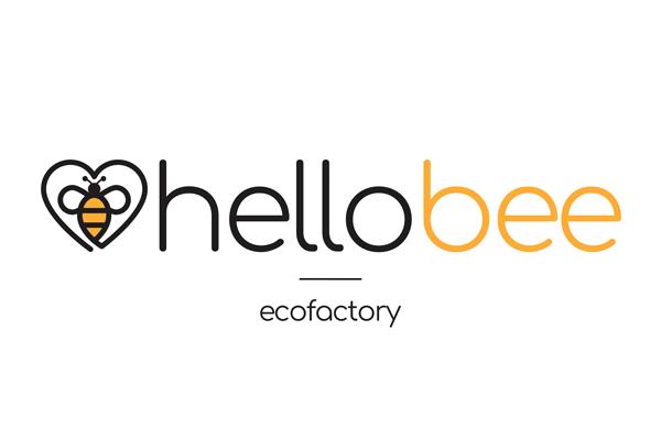 eco factory home